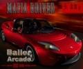 Mafia Driver. Icon