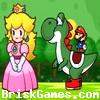Mario And Yo. Icon