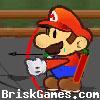 Mario Arrow Icon