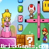 Mario Block . Icon
