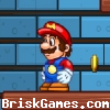 Mario Bounce 2 Icon