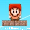 Mario Box Jump Icon