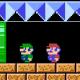 Mario Brothers Icon