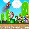 Mario Friend. Icon