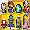 Mario Fusion Icon