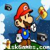 Mario Gravity Icon