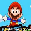 Mario Great . Icon