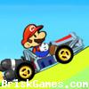 Mario Hit Th. Icon