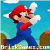Mario Jump Mario