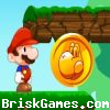 Mario Jumpin. Icon