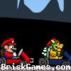 Mario Kart C. Icon