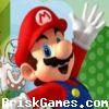 Mario Logic Icon