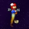 Mario Lost I. Icon