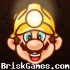 Mario Mining Icon