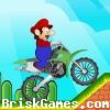Mario Motorb. Icon