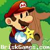 Mario Pick Star Icon