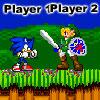Mario Smash . Icon