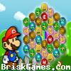 Mario Spin M. Icon