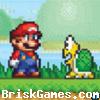 Mario Star S. Icon