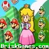Mario Swap P. Icon