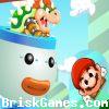 Mario War Es. Icon