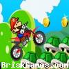 Mario Xtreme. Icon