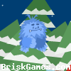 Meet The Yeti Icon