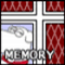 Memory Famil. Icon