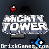 Mighty Tower 2PG Icon