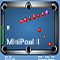 Mini Pool 2 Icon
