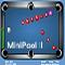 Mini Pool 2 Icon