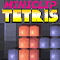 Miniclip Tetris Icon