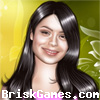 Miranda Cosgrove Makeover Icon