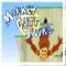 Monkey Cliff. Icon