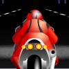 Moon Rider Icon