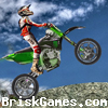 Motocross Dr. Icon