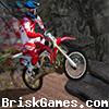 Motocross Madness Icon