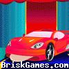 My Car Salon Icon