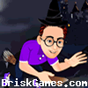New Harry Potter Dress Up Icon