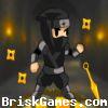 Ninja Gravity Icon