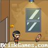 Ninja Stealth Icon