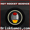 Not Rocket S. Icon