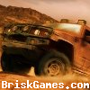 Off Roaders 2 Icon