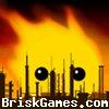Overheat Icon