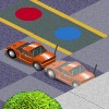 Parking Mania Icon