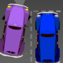 Parking Perfection 2 Icon