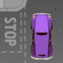 Parking Perfection 3 Icon