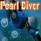 Pearl Diver Icon