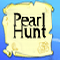 Pearl Hunt Icon