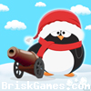 Penguin Clash Icon